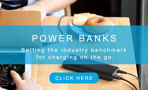 Anker | Australia | World's No 1 Charging Brand